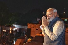 PM Modi To Launch Nine Projects In Poll-Bound Assam, Bengal