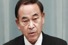 Japan Appoints Tetsushi Sakamoto As Minister Of Loneliness And Isolation