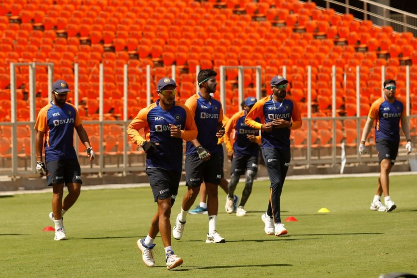 IND Vs ENG, 3rd Test Preview: India Venture Into Unknown, England Seek Answers For 'Pink Ball Turner'