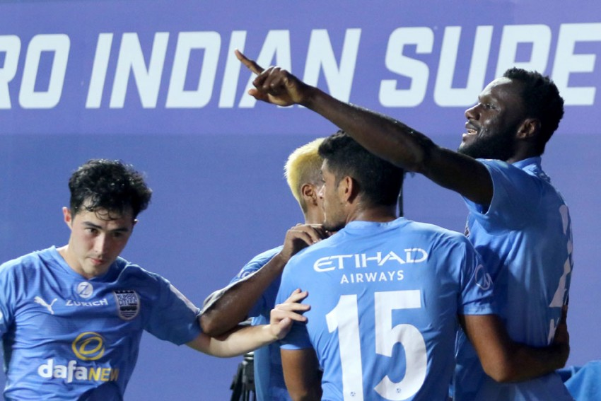 ISL Live Streaming, Odisha FC Vs Mumbai City FC: When And Where To Watch Match 105 Of Indian Super League