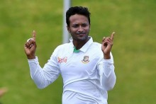 Bangladesh Cricket Board To Amend Players' Contracts After Shakib Al Hasan Requests Longer IPL Stint