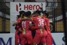 I-League Live Streaming, Indian Arrows Vs TRAU: Preview, When And Where To Watch