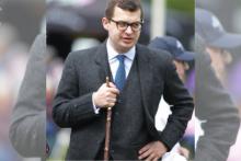 UK: Queen's Cousin Found Guilty Of Sexual Assault, Imprisoned