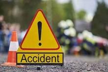 Bihar: Six Of Family Killed, 3 Injured In Road Accident In Katihar's Kursela