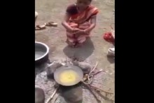 Video | 'Agnipariksha': Man Puts Wife's Hand In Boiling Oil To Test Her Purity
