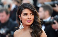 'Go Back To Your Country And Get Gang-Raped': Priyanka Chopra On Racist Comments