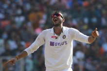 IND Vs ENG, 3rd Test: What Worked For Axar Patel - Here's What The Spinner Said After Decimating England