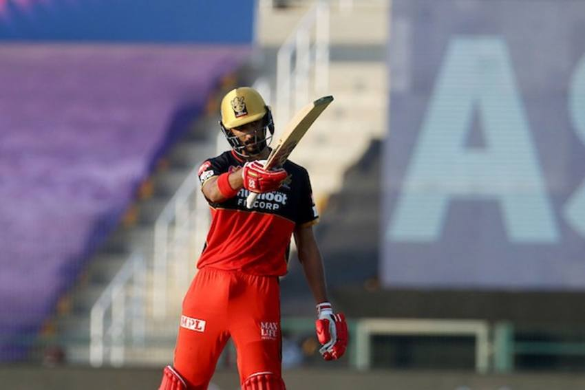 Vijay Hazare Trophy, Group E: Devdutt Padikkal's Career-best 152 Hands Karnataka Big Win; Kerala Consolidate Lead