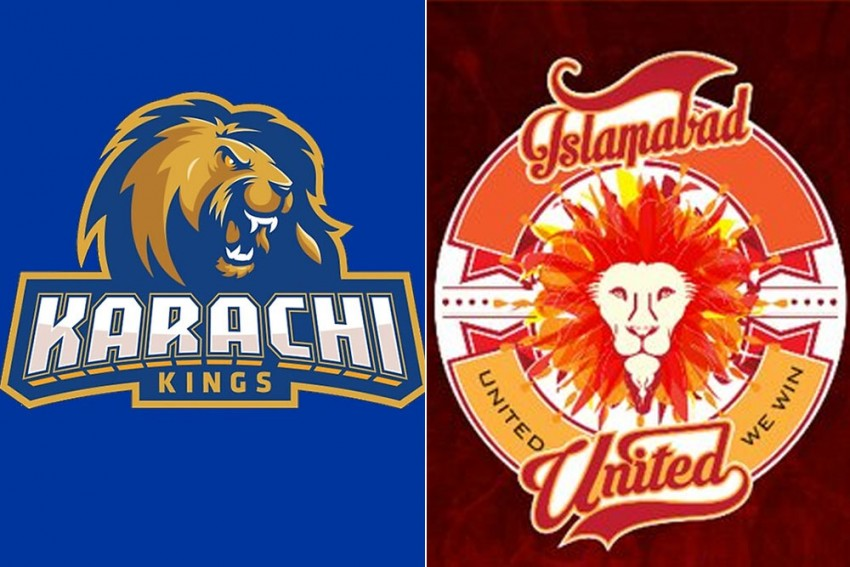 PSL 2021, Live Streaming: When And Where To Watch Karachi Kings Vs Islamabad United, Pakistan Super League Match