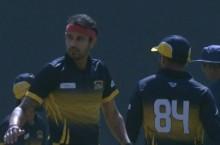 Vijay Hazare Trophy, Group B: Punjab Beat Andhra; Jharkhand Win Third Consecutive Match