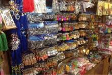 Delhi's Famous Sadar Bazaar Goes Online