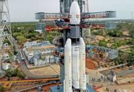 ISRO Gears Up To Launch Mini Rocket On Maiden Orbital Flight