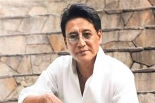 I Didn't Get The Kind Of Roles I Wanted To Play: Veteran Actor Danny Denzongpa