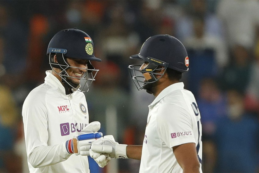 India Humiliate England: List Of Test Matches Which Ended On Day 2