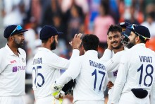 IND Vs ENG, 3rd Test: Ravichandran Ashwin, Axar Patel Flatten England As India Win Inside Two Days