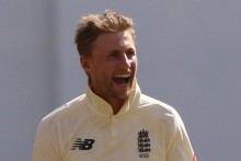 5 For 8: Devastating Joe Root Spell Rips Through India As England Captain Creates Record