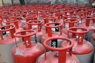 Subsidised, Non-Subsidised LPG Price Hiked By Rs 25 Per Cylinder