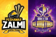PSL 2021, Live Streaming: When And Where To Watch Peshawar Zalmi Vs Quetta Gladiators, Pakistan Super League Match