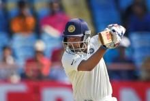 Vizay Hazare: Prithvi Shaw Slams Unbeaten 227, As Mumbai Post Highest-ever 50 Overs Total In India