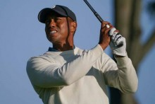 Tiger Woods In Hospital: LA County Sheriff Doesn't Expect Charges Against Golfer