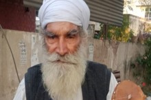 Daughter Of 75-Year-Old Farmer Missing Since R-Day Appeals With Video And Posters