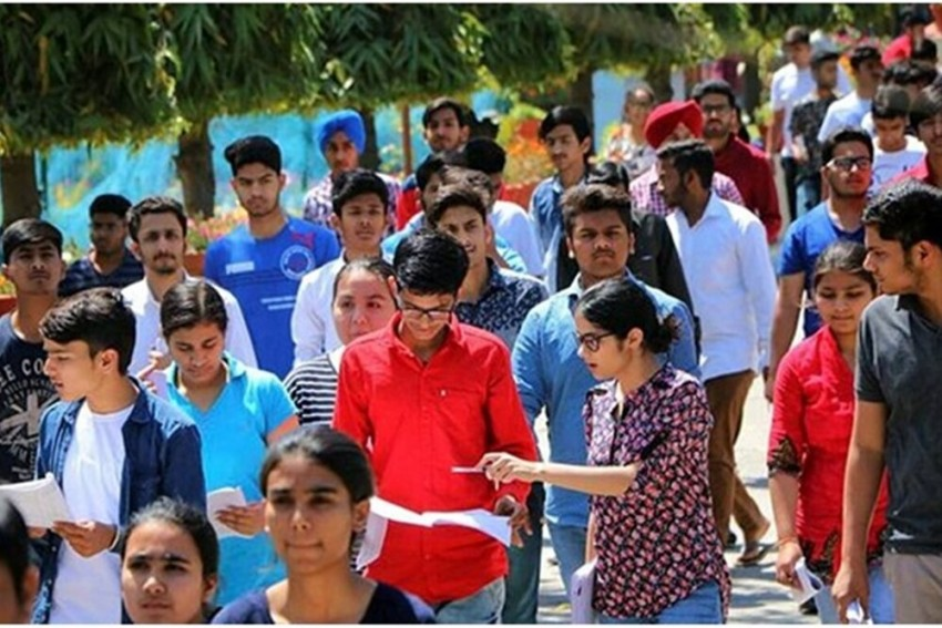NEET 2021 Latest Updates: Exam Can Be Held Twice A Year