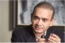 UK Judge To Rule on Nirav Modi Extradition Today, All You Need to Know About PNB Scam Case