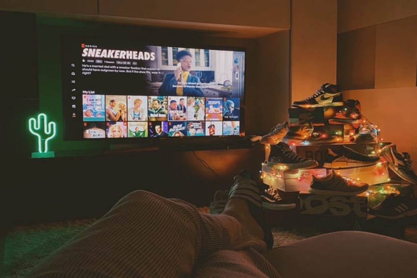 New OTT Guidelines A Welcome Move For Some, Others Call It 'Death Of Good Content'