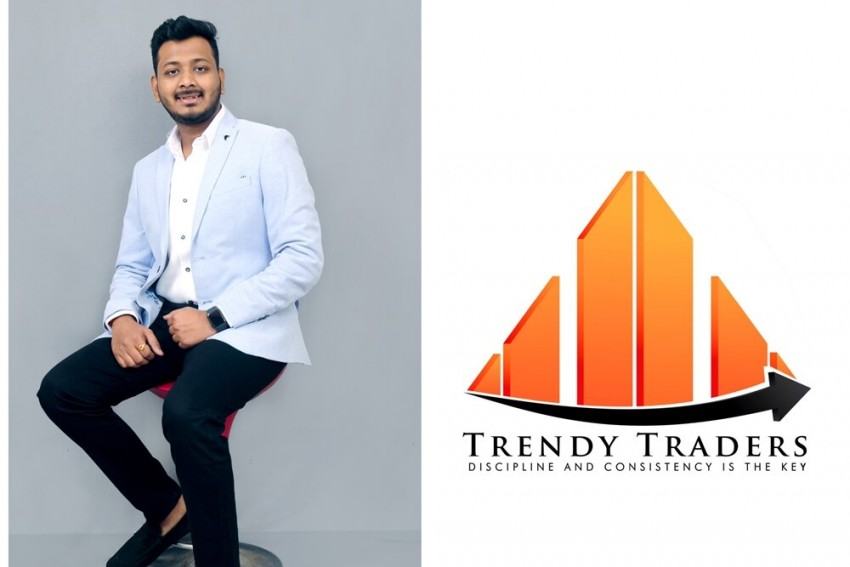 Diamond Membership By Trendy Traders Changing Lives