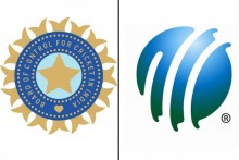 ICC Board Meet: BCCI Opposes ICC's EOI Policy For Global Meets