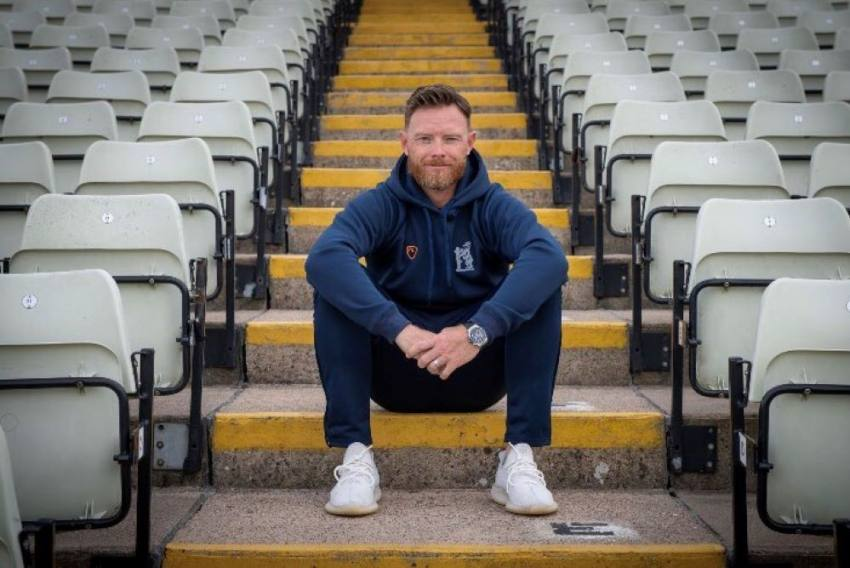 IND Vs ENG: England Guilty Of Thinking Too Far Ahead, Have Gone Wrong With Rotation Policy, Says Ian Bell