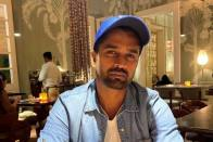 R Vinay Kumar Announces Retirement From First-class And International Cricket