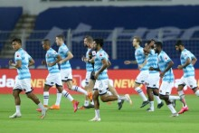 SC East Bengal Vs Odisha FC, Live Streaming: When And Where To Watch The Indian Super League Match