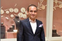 Mumbai Jail Prepares Special Prison Cell To Lodge Nirav Modi