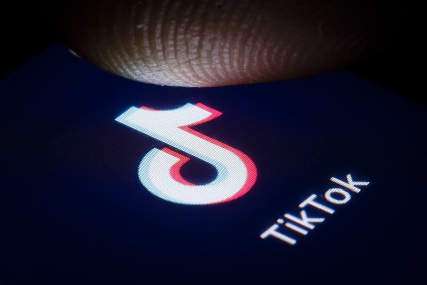 ByteDance To Pay $92M In Privacy Settlement To US Tiktok Owners