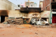 'Children Still Have Nightmares': Family Recalls The Horror A Year After Delhi Riots