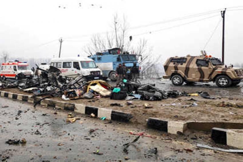 Pulwama Attack: Balakot Air Strikes Displayed Forces' Capability, Say Experts