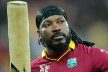 WI Vs SL: Chris Gayle Returns To West Indies Squad After Nearly Two Years