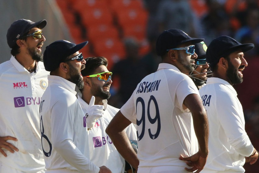 This Indian Cricket Team Is Like Australia In The 90s, Says Darren Gough
