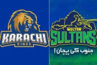 PSL 2021, Live Streaming: When And Where To Watch Karachi Kings Vs Multan Sultans, Pakistan Super League T20 Cricket Match