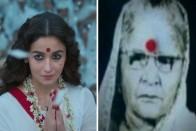Who Was Gangubai Kathiawadi: The Don Alia Bhatt Is Playing In Bhansali's Upcoming Film?