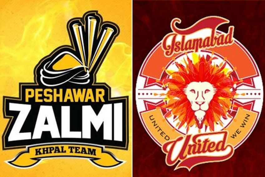 PSL 2021, Live Streaming: When And Where To Watch Peshawar Zalmi Vs Islamabad United, Pakistan Super League T20 Cricket Match