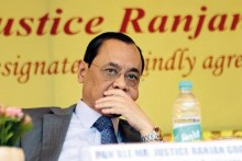 AG Venugopal Refuses Consent For Contempt Proceedings Against Ex-CJI Ranjan Gogoi