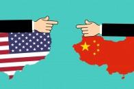 US Senators Introduce Legislation To Cease China's Access To Long-Term Visa