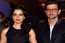 Online Impersonation Case: Hrithik Roshan Arrives Before Mumbai Police