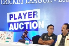 Unsanctioned T20 League: Bihar Cricket Association Conducts Auction Before Getting BCCI's Approval