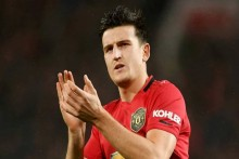 Manchester United Captain Harry Maguire Determined To Spoil Thomas Tuchel's 'Great' Chelsea Start