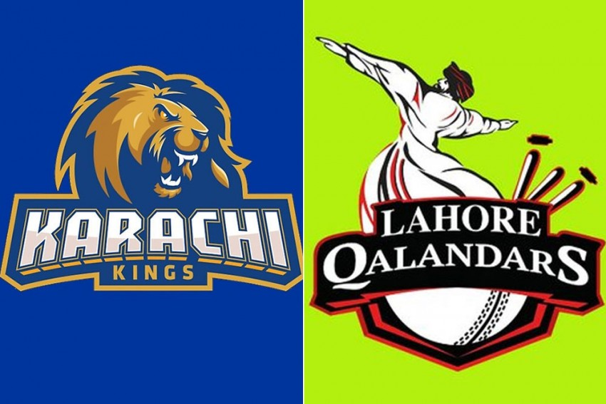Karachi Kings Vs Lahore Qalandars, PSL Live Streaming: All You Need To Know About Pakistan Super League 2021, Match 11