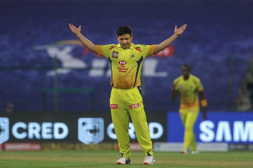 Vijay Hazare Trophy, Group A: Gujarat Beat Baroda To Remain Unbeaten; Chhattisgarh, Hyderabad Win