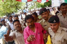 What's In A Name? Ask This 'Bahubali' MLA From Bihar
